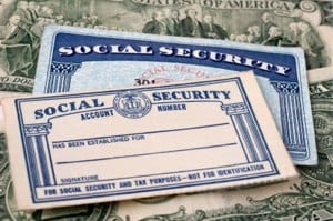 How to increase Social Security Benefits