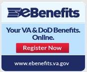 VA benefits online