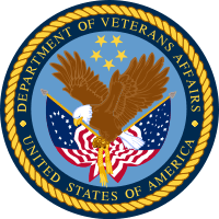 VA Service Connected Disability Compensation