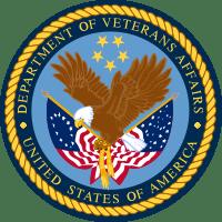 Veterans Benefits Guide - How to Unlock Your Veterans Benefits