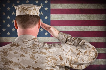 Veterans Benefits Guide