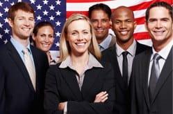 Veterans Employment
