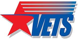 protected veterans status