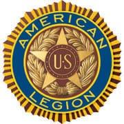 Veterans Service Organizations - VA Benefits Claims Help
