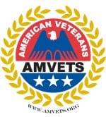 American Veterans AMVETS