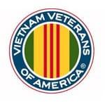 Vietnam Veterans of America - VVA