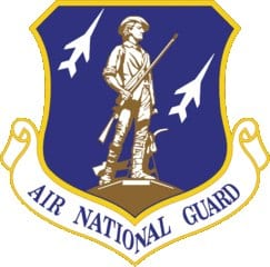 Join Air National Guard