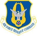 US Air Force Reserve Command