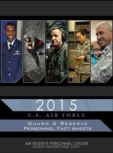 Guard and Reserve Handbook