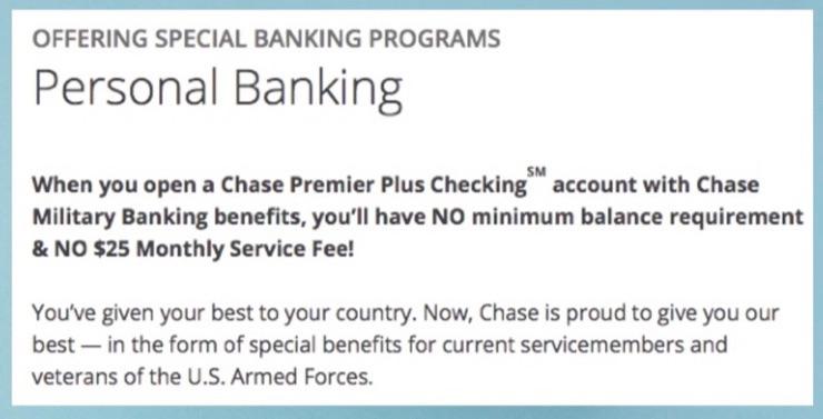 Chase Bank Sign Up Bonus New