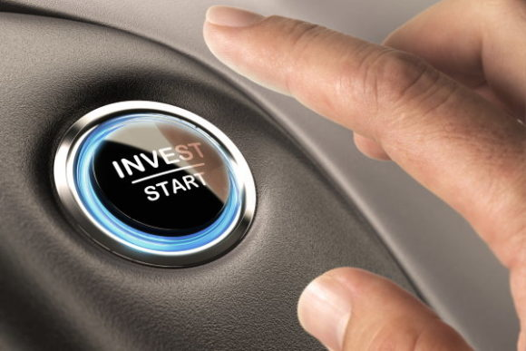 how to start investing