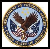 VGLI - Veterans Group Life Insuranace