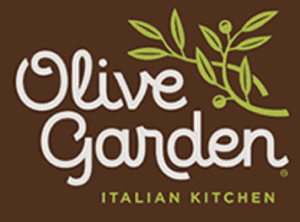 2020 Olive Garden Military Discount Veterans Day Promotion