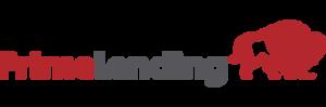 prime lending logo