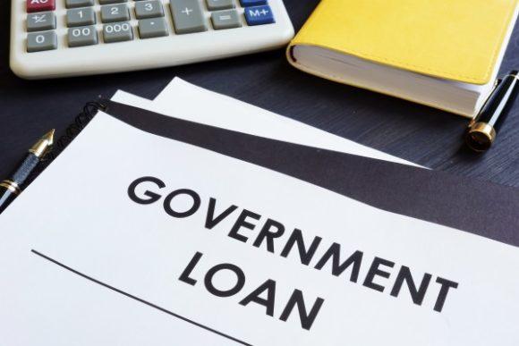 va loans vs usda loans
