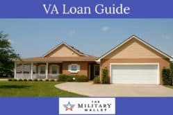 VA Loan Guide