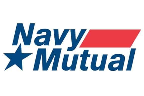 Navy Mutual Aid Association Logo