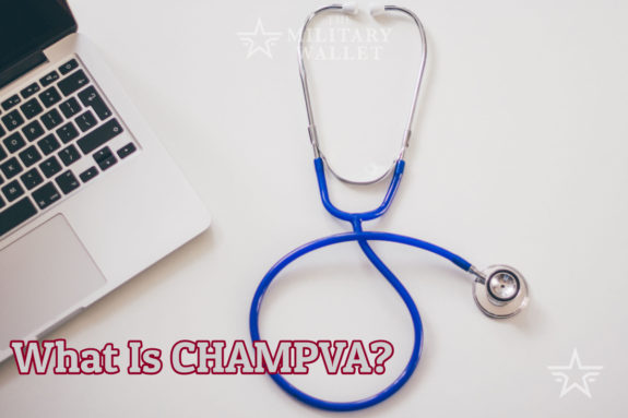 CHAMPVA Health Care